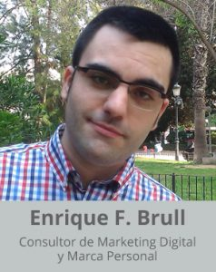 marketing para sanitarios enrique f. brull autor