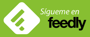 sigueme feedly marketing para sanitarios com